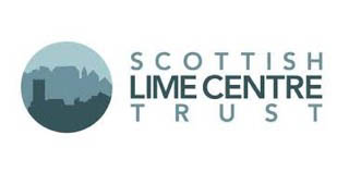 Scottish Lime Centre Trust